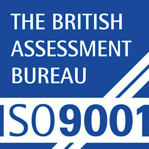 ISO-9001-opt